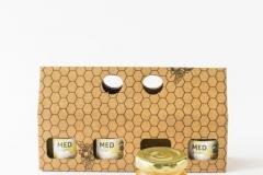 Sortni medovi.